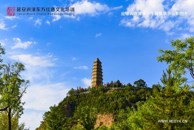 青海省民政厅优秀年轻干部培训班